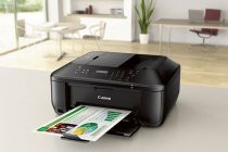 Best All In One Color Inkjet Printers