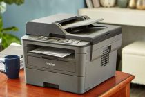 Best All In One Monochrome Laser Printers