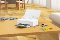 Best Compact Photo Printers